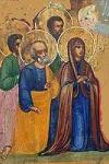 Sant Màrius