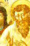 Sant Benet Ananienc