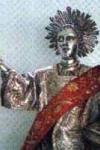 Sant Cesari Nazianzè