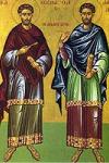 Sant Cosme