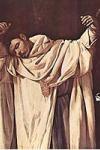 Sant Serapió d'Alger