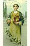 Sant Esteve el Jove