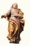 Santa Victòria