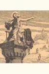 Sant Simeó Estilita