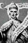 Sant Pere Ursèol