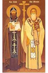 Sant Ciril
