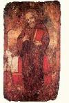 Sant Silvestre Guzzolini