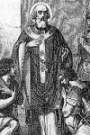 Sant Calixte I