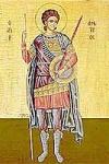 Sant Demetri