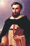 Sant Joan de Mata