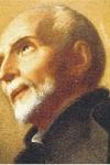 Sant Josep de Calassanç
