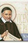 Sant Vicenç de Paül