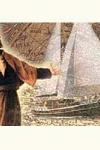 Sant Francesc Xavier