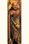 Sant Joan de Kety