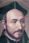 Sant Ignasi de Loyola