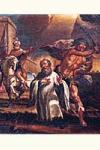 Sant Eulogi de Córdova