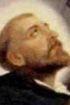 Sant Francesc Gil de Frederich i Sans