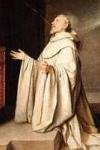 Sant Bernat de Claravall