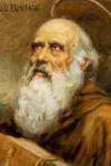 Sant Pau Ermità