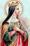 Sant Matilde