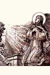 Santa Jacinta de Mariscotis