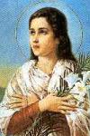 Santa Maria Gorettti