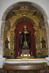 Sant Francesc de Caracciolo