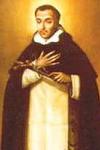 Sant Lluís Bertan