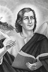 Sant Joan Evangelista