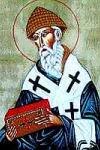 Sant Espiridó