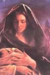 Solemnitat de la Mare de Déu