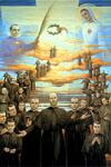 Sant Felip de Jesús Munárriz i companys