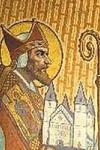 Sant Wilibrord