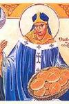 Sant Llorenç  O'Toole