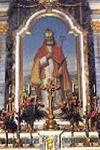 Sant Valeri