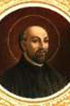 Sant  Joan de Brebeuf
