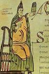 Sant Marti de Braga