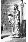 Sant Ricard de Chichester
