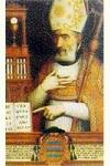Sant Joan de Ribera