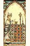 Sant Rembert