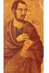 Sant Meleci d'Antioquia