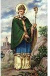 Sant Patrici