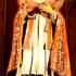Sant Donat de Trujillo